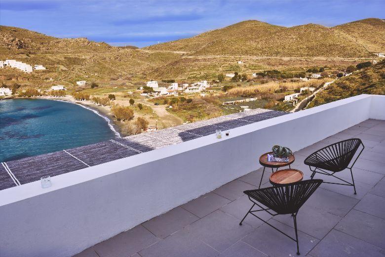 24 veranda view