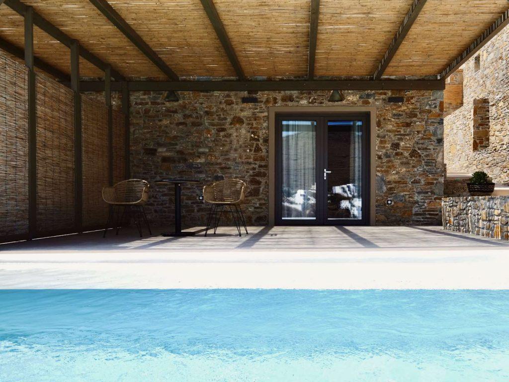 22-suite_pool